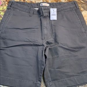 J cree men's shorts size 32